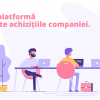 Platforma de birotica online DPAP iti usureaza procesul de achizitie