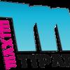 Pliantele de la Maximtipar, metoda inedita de a-ti promova produsele