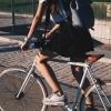 Pregatirea bicicletei inainte sa pleci la drum