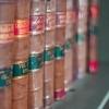 Principalele valori ale biroului notarial BNP Certified