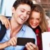 RCS&RDS poate aplica suprataxe de roaming de la prima unitate de consum