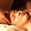 Reglarea tensiunii arteriale prin terapia de presopunctura