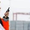 Reguli pentru punerea la dispoziție pe piaţă a echipamentelor radio