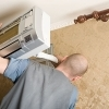 Reparatii profesionale pentru aparatul tau de aer conditionat