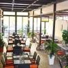 Restaurant Bucuresti – locul ideal pentru intalniri speciale
