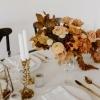 Restaurant nuntă București pentru nunta ta de basm