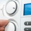 Roinstalații oferă reduceri la centralele termice în condensare