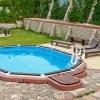 Rolul facilitatilor precum piscinele in unitatile hoteliere