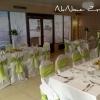 Salon evenimente Bucuresti - Doar decoruri originale pentru fiecare poveste