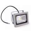 Schimba-ti conceptiile despre iluminat cu proiectoare LED!