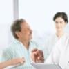 Se recomanda consultul de gastroenterologie in mod periodic