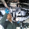 Service auto Bucuresti in sectorul 1 - cum il gasesti pe cel mai bun?