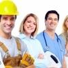 Servicii complete la un cabinet medicina muncii