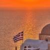 Sezonul ofertelor de vacanta Santorini Grecia la TUI TravelCenter