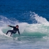 ShopeXtrem.ro îți facilitează cumpărarea unor plăci de surf profesionale