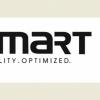 Smart ID deschide un nou birou la Timisoara