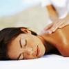 Subiectul zilei: Este sigur masajul de drenaj limfatic?