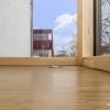 Tamplăria cu lemn stratificat- modern, practic și eficient