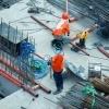 Tehnologii de ultima generatie utilizate in constructii