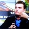 Tinerii din România salută adoptarea legii voluntariatului.
