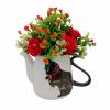 Tot ce trebuie sa stii despre florile si plantele artificiale
