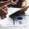 Training Professionals ofera servicii de consultanta GDPR la super pret