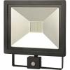 Tu ai vazut ce oferte au Electric Concept pentru proiectoare LED?