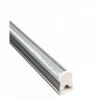 Tuburi LED – elementul de baza pentru o baie fresh