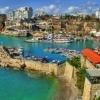 TUI TravelCenter ofera pachete Early Booking 2017 pentru vacante in Antalya