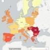 Un copil din patru riscă sărăcia în Europa.