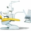 Unitul dentar – ce criterii trebuie să îndeplinească