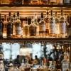 Whiskey online pentru masa de Crăciun sau pentru un cadou